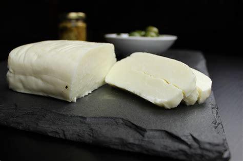 halloumi cheese buy halloumi online tom hixson of smithfield