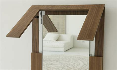 folding wall folding wall table diy wall mounted dining table folding