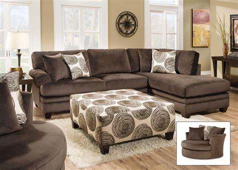 rent a center bedroom sets rent a center bedroom furniture bedroom at real estate