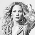 Jennifer Nettles Embraces Challenges in New Song 'I Can Do ...