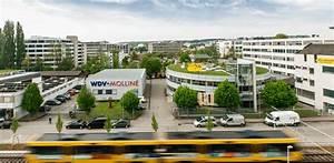 Nürnberg Elektronik Moers : wdv mollin gmbh handwerkliche dienstleistungen in ~ A.2002-acura-tl-radio.info Haus und Dekorationen