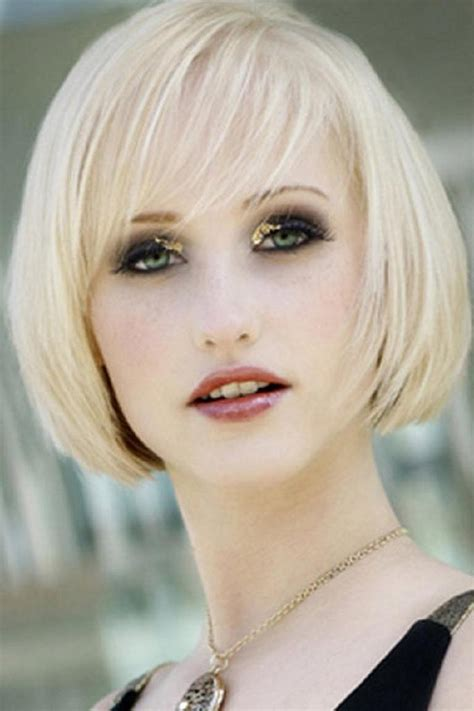chin length hairstyles beautiful hairstyles
