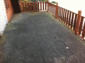 outdoor carpeting for decks home design