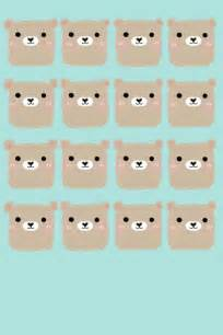 Weheartit Cute iPhone Wallpaper