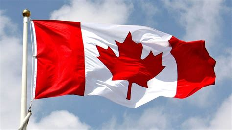petition put  canadian flag  changeorg
