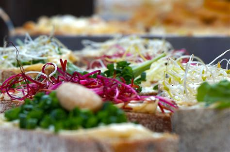 buffet selber machen brunch buffet 187 fr 252 hst 252 ck ideen zum selbermachen f 252 r zu hause