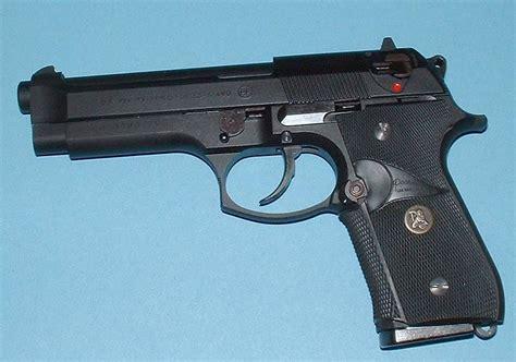 co2 gun all type thekingswood
