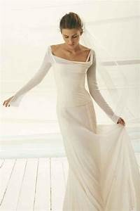 dress second wedding dress ideas 2409066 weddbook With second wedding dress ideas