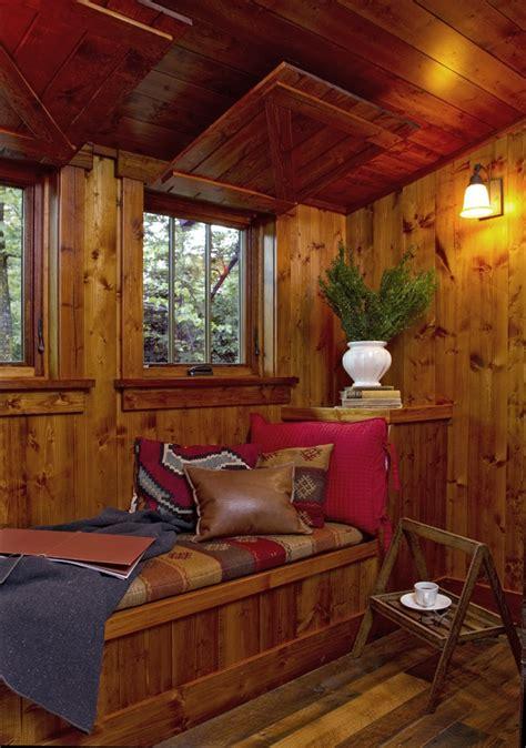cabin ideas pics images  pinterest