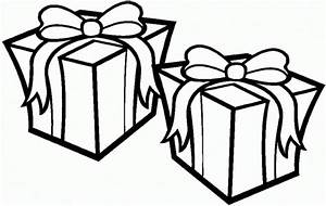 Weihnachtsgeschenke Zum Ausmalen : ausmalbilder geschenke calendar june ~ Watch28wear.com Haus und Dekorationen