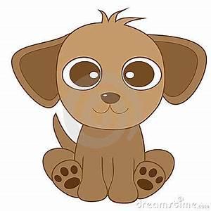 Cute Cartoon Animals with Big Eyes | Cute Animals Cartoon ...