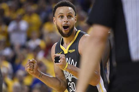 Michael Jordan says Stephen Curry isn't a Hall of Famer ...