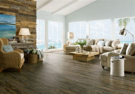 armstrong flooring outlet store armstrong laminate flooring armstrong illusions collection sedona cherry illusions collection