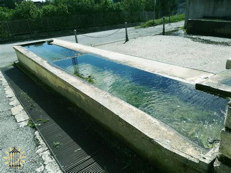 Vasche Raccolta Acqua by Pangea Sistemi Di Raccolta Dell Acqua Water Collection