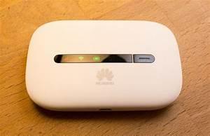 Mobiler Wlan Hotspot : huawei e5330 3g mobiler wifi hotspot ~ Jslefanu.com Haus und Dekorationen