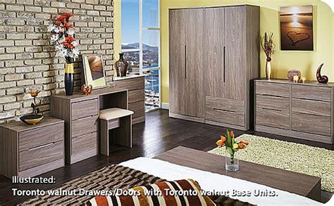 inset kitchen cabinets monaco toronto walnut bedroom range 14 colour 1869