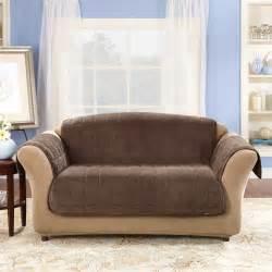 sofa covers casa moderna roma italy sofa covers