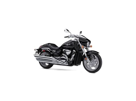 2013 Suzuki Boulevard M90 For Sale On 2040-motos