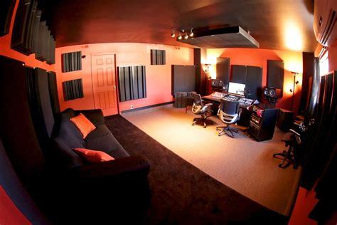 sound engineer luca pretolesi  studio dmi