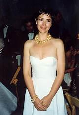 Janine Turner - Wikipedia