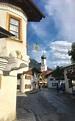 Oberammergau Church - TripAdvisor