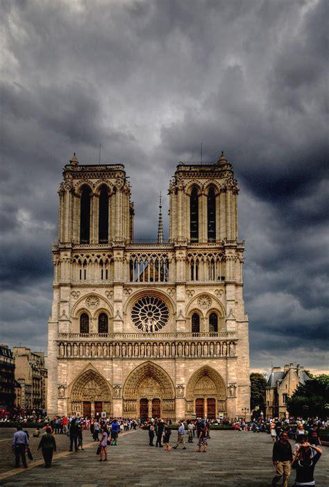 Ingresso Notre Dame Prezzo by Parigi 10 Cose Da Fare Gratis Coolture