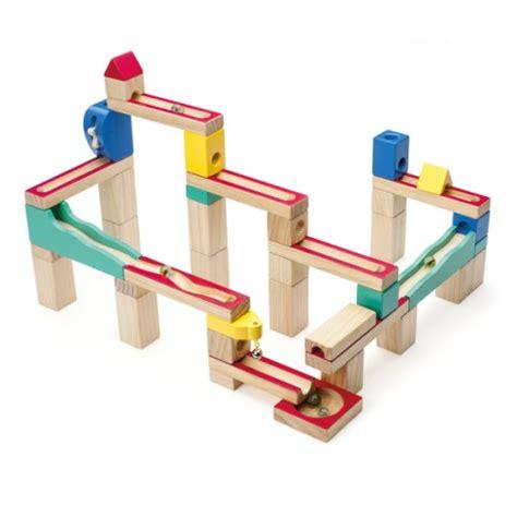 oxybul cuisine en bois labyrinthe à billes en bois buildibul création oxybul pour enfant de 4 ans à 7 ans oxybul