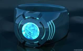 superman wedding ring blue lantern power ring by jeremymallin on deviantart