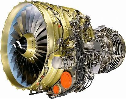 Cfm56 Rebasan Motores Millones Ciclos 7b