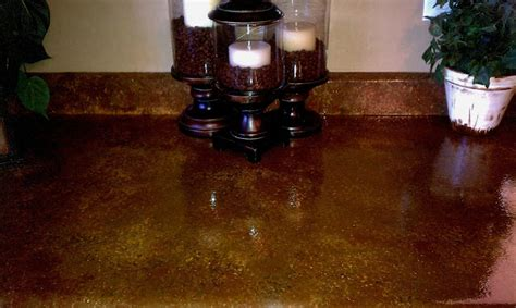 just add some java paint laminate countertops