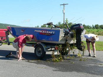 Maryland Boat Trailer Inspection Stations by Adirondack Boat Inspection Program For 2015 Adirondack