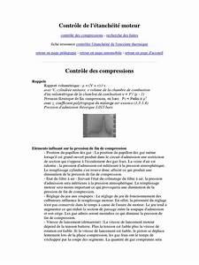 Définition Couple Moteur : mecanica auto ~ Gottalentnigeria.com Avis de Voitures