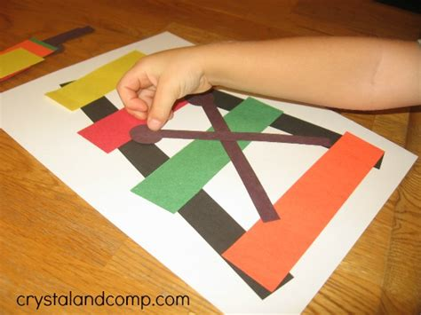 letter x crafts for preschool x is for xylophone a letter of the week preschool craft 971