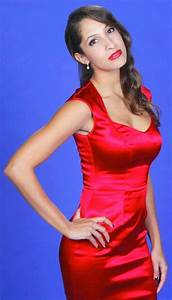 Lily Ashby The Young And The Restless Wiki Fandom