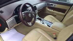 Nettoyage Interieur Voiture : voiture de prestige ~ Gottalentnigeria.com Avis de Voitures