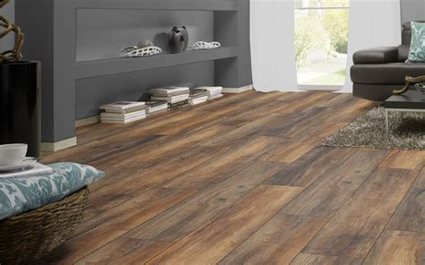 Doors & Floors   Harbour Oak 12mm Laminate