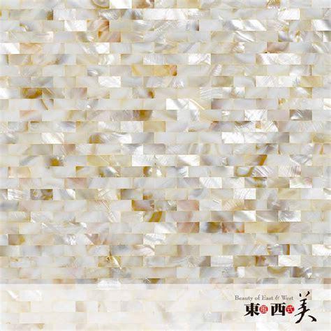 decorative kitchen backsplash shell tile mosaic for kitchen backsplash manufacturers 3122