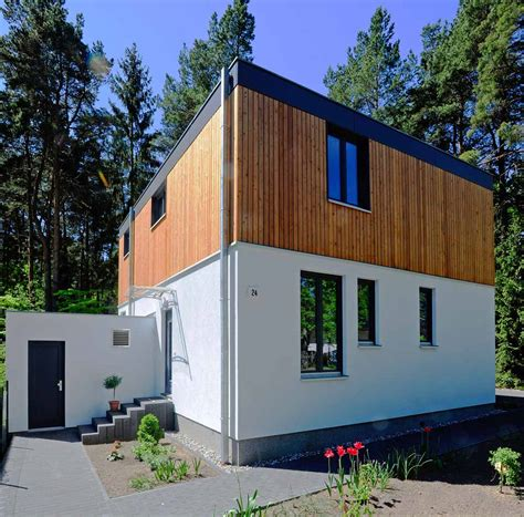 Container Anbau An Haus container haus selber bauen haus aus container selber bauen aussen