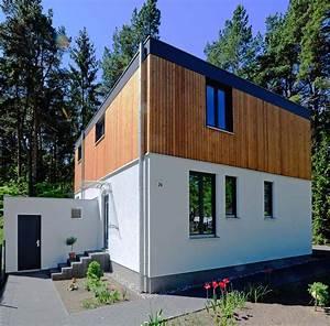 Mini Haus 50 Qm : modulh user max haus gmbh ~ Sanjose-hotels-ca.com Haus und Dekorationen