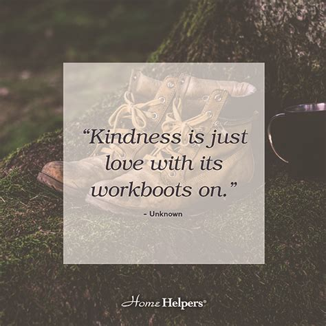 quotes  caregivers home helpers