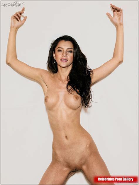 Sara Maldonado Newest Celebrity Nudes Sara Maldonado Celebrities Naked Img Celebrity