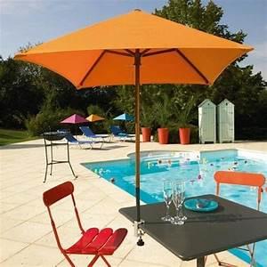 Jardiland Parasol Déporté : parasols jardiland jumet ~ Premium-room.com Idées de Décoration