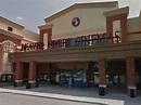 Regal Beaver Creek Stadium 12 in Apex, NC - Cinema Treasures