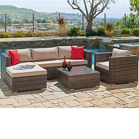 Pool And Patio Furniture by Outdoor Pool Furniture