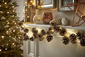 how, to, choose, the, best, indoor, christmas, lights