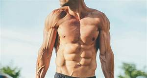 Avoid These 3 Testosterone Killers For Building Lean Muscle