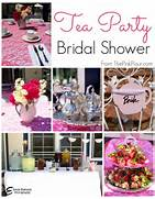 Tea Party Bridal Shower A Modern Spin On A Traditional Theme From Photo Credit Pin It Wedding Nail Designs Tea Party Bridal Shower 797595 Weddbook 14 Ideas For Throwing An EPIC Summer Bachelorette Party Brit Co