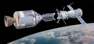 File:Apollo-Soyuz-Test-Program-artist-rendering.jpg