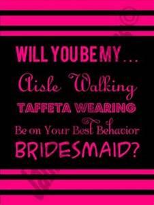 Friendship Quotes For Bridesmaids. QuotesGram