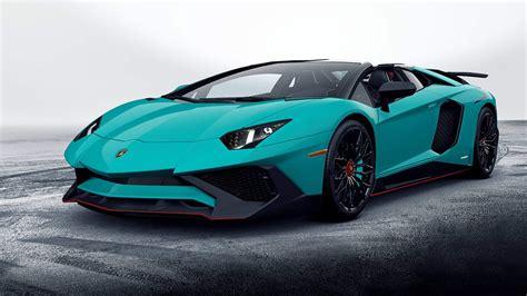 Lamborghini New Model Car Wallpaper Hd by Lamborghini Car Images Hd 29 Images On Genchi Info